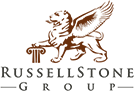 Russellestone Group