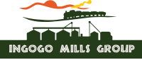 Ingogo Mills Group