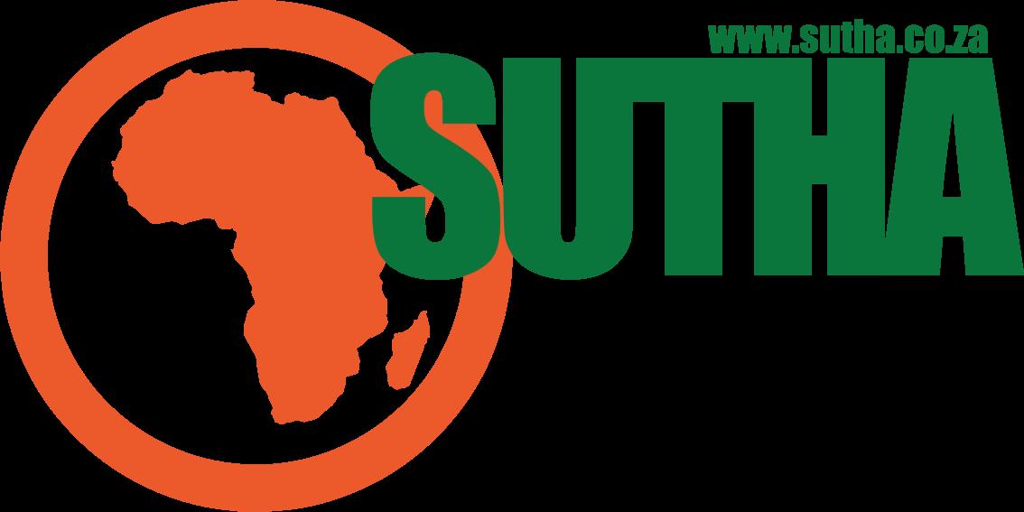 Sutha Logo