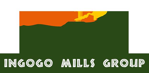 ingogo-mills-group