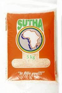 Sutha Ingogo Mills - samp