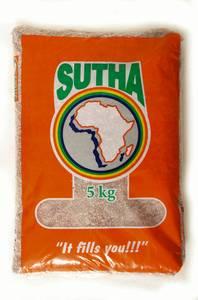 SUTHA SORGHUM MALT