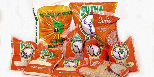 Sutha products